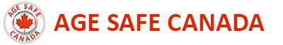 Age Safe Canada